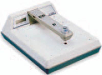 361T Densitometrische Tischgerät