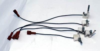 Xeikon DCP 32  Sensor