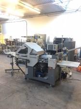 Horizon AFC 544 AKT Folding Machine