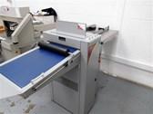 Morgana Digifold 5000P Creasing Machine
