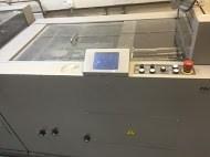 Horizon Bookletmaker SPF 20A