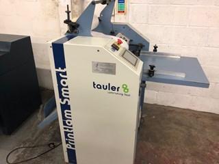 Tauler Printlam Smart Thermal Laminating Machine