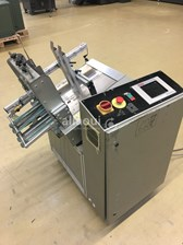 BVM Brunner  A 3535 Feeder