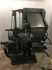 Linotype 53