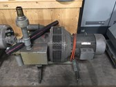 Rietschle DFT 250