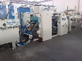 Paperplast Dry 70/76-2