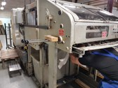 Bobst SP900