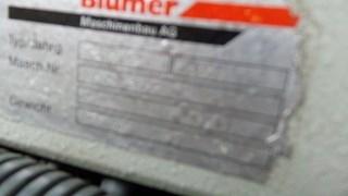 Atlas Blumer D18-M 1997