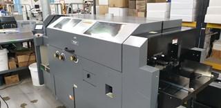 Duplo  DPB-500