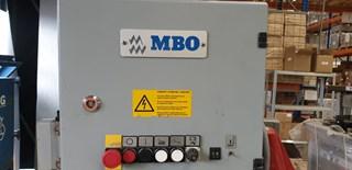 MBO Z5