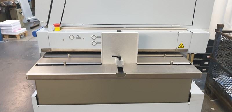 BQ-470