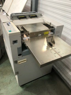 CardXtra Auto Cutter
