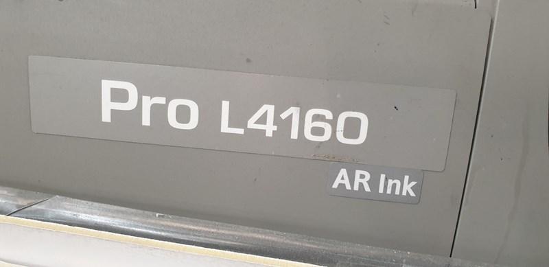 Pro L4160 series.