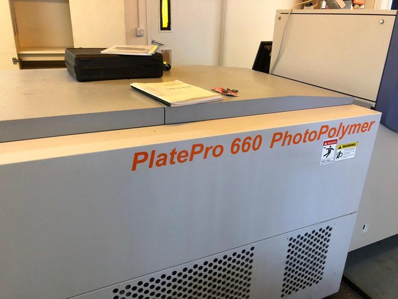 PF-R 3051 Vi - violet