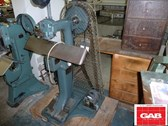 Vickers Armstrong stitcher