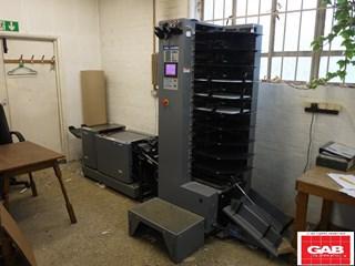 Duplo System 2000