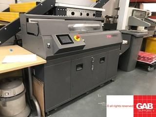 FKS Printbind KB-4000 PUR binder