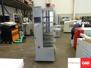 Horizon VAC 60 HA Collator