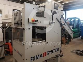 RIMA   RS-1012S