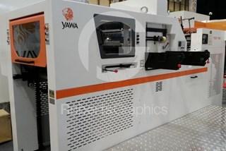 YAWA TDS790