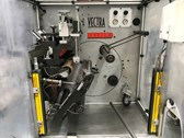 ABG Vectra ECTR Turret Rewinder