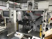 ABG Vectra SGTR Turret Rewinder