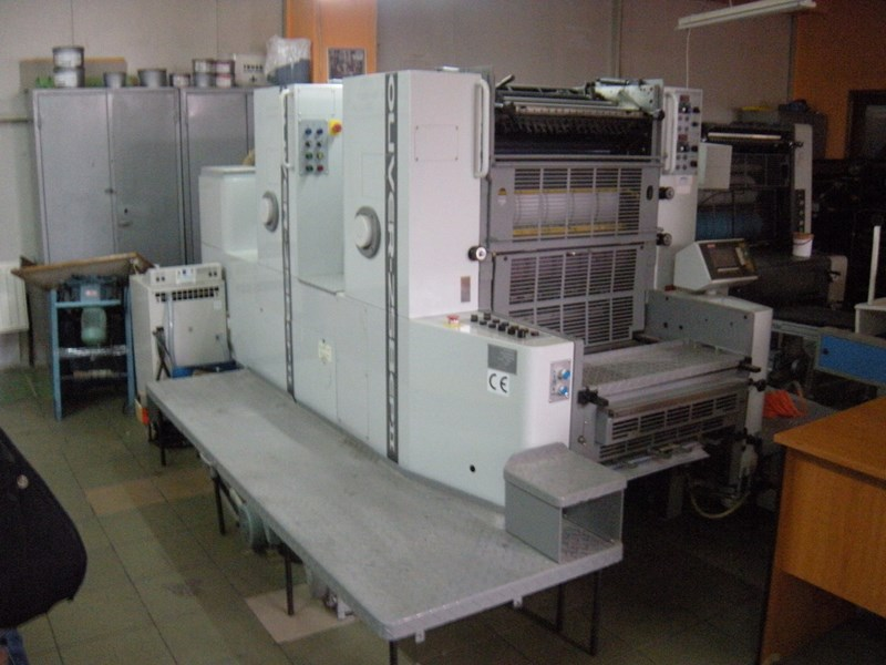 Sakurai 258 II